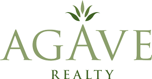 agave-realty-logo-white